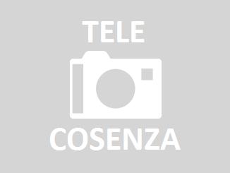 Altomonte: la Gran Festa del Pane attrae e conquista