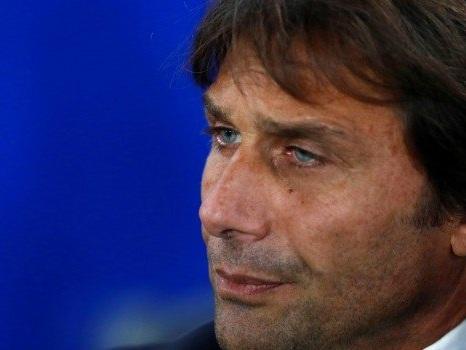 L'Inter è in(Conte)nibile, i record dopo 12 giornate