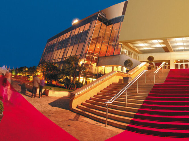 Il programma di Cannes 2020 sarà presentato il 3 giugno