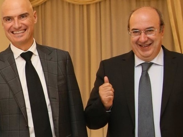 Il Banco Marchigiano festeggia la sua prima semestrale con eccellenti i risultati: utile netto di 4 milioni