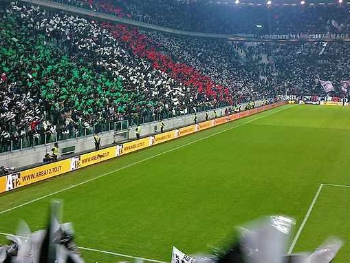 Dove vedere Juventus-Udinese in diretta streaming o in tv