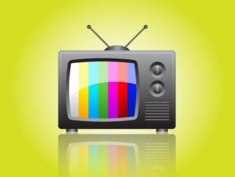 Film Stasera in TV: The Wedding Date – L'amore ha il suo prezzo su La5 | Trama, Trailer