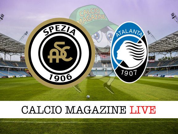 Serie A, Spezia – Atalanta 0-0: pagelle, highlights