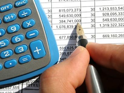 Fisco, Mef: oltre 4 imprese su dieci non pagano l'IRES