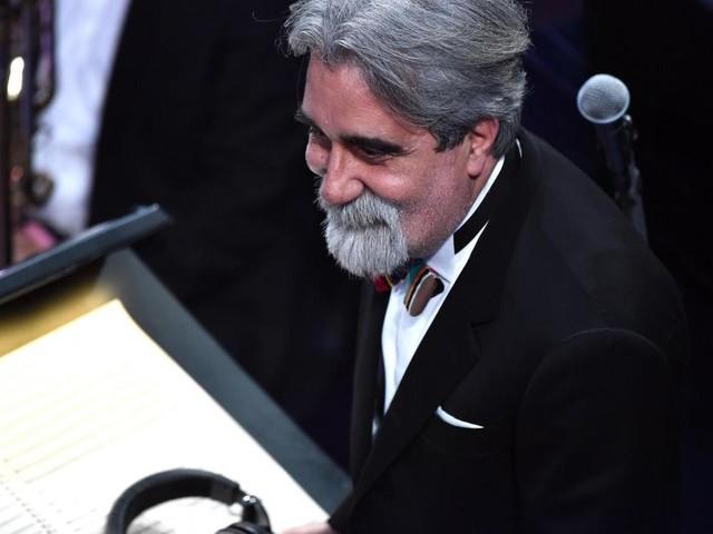Anticipazioni Sanremo 2019, il triste annuncio di Beppe Vessicchio: 'Non sarò al Festival'
