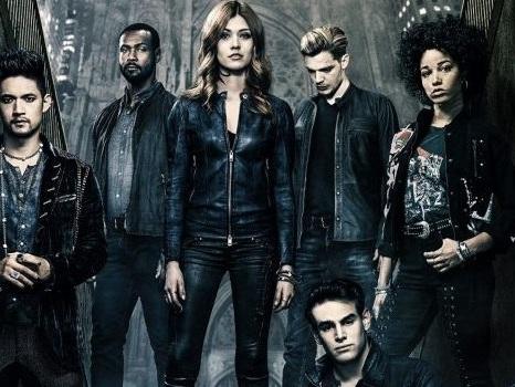 Cast e personaggi di Shadowhunters 3, in Italia su Netflix dal 21 marzo: da Clary ai Malec e new entry