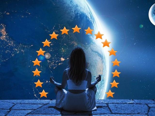 Oroscopo di domani 8 aprile: Luna in Scorpione, previsioni ottime per Cancro e Pesci