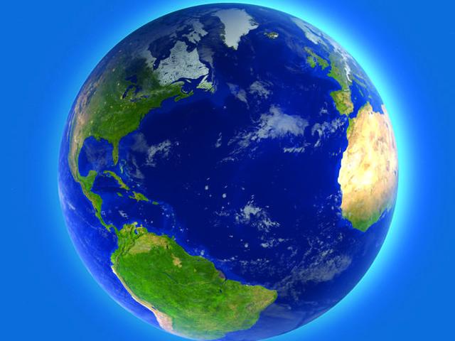 Clima, l'allarme dell'Iss: «Solo 20 anni per salvare il Pianeta»Onu: «Il mondo va fuori rotta»