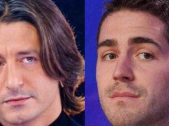 Francesco Oppini contro Tommaso Zorzi: svelata la motivazione della lite