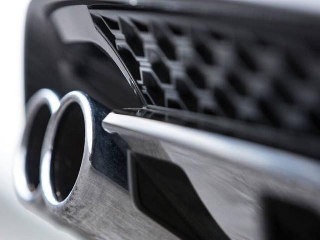 Emissioni - La Francia boccia le proposte per lo standard Euro 7