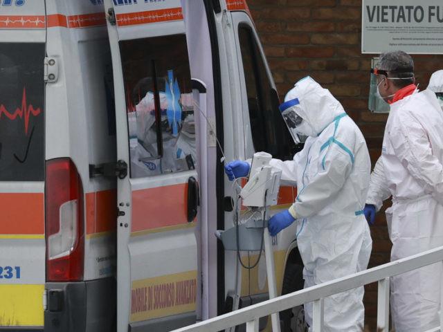 Coronavirus nel Lazio, 198 nuovi casi e cinque decessi: «Tenere alta l'attenzione»