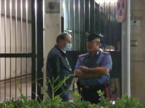 Omicidio Lecce, arrestato il presunto omicida