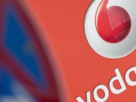Nessuno escluso dalle rimodulazioni Vodafone, TIM, Wind e Tre da giugno 2019: tante offerte coinvolte