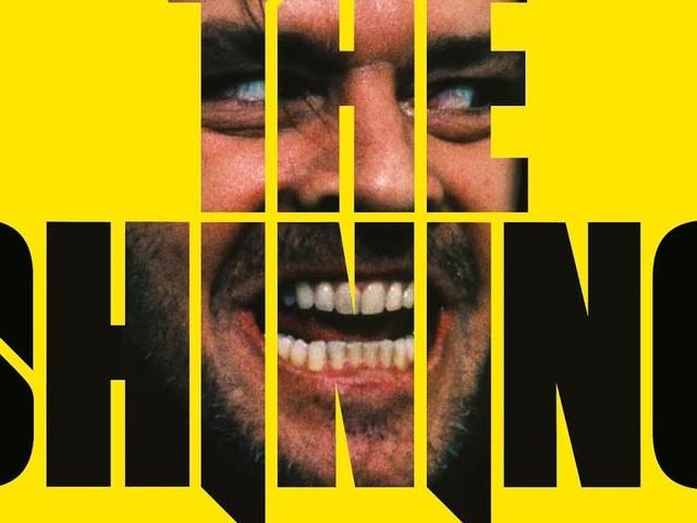 Ad Halloween torna su grande schermo SHINING di Stanley Kubrick | Evento speciale al cinema solo il 31 ottobre, l'1 e il 2 novembre
