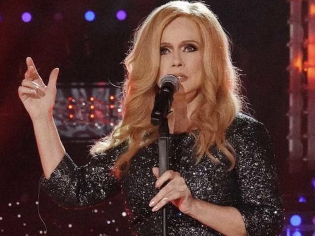 Tale e Quale Show: Adele di Tiziana Rivale divide il pubblico
