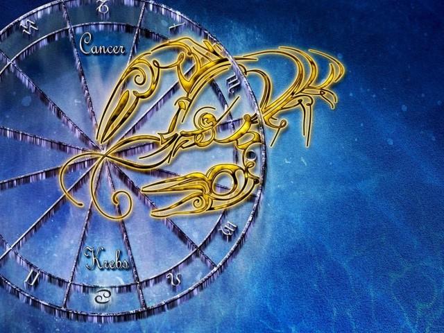 Previsioni astrologiche di febbraio, Cancro: tensioni e scenate di gelosia