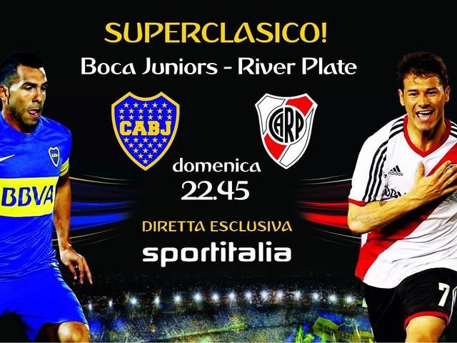 Sportitalia, Calcio 21 - 24 Settembre (Primavera, Serie C, Argentina)