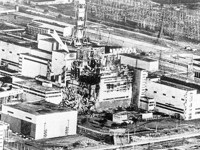 Incidente di Chernobyl, documenti segreti rivelano: caos e falsificazione dei dati