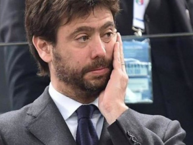 Moratti sul ricorso della Juventus per lo scudetto 2006: 'Impossibile gli diano ragione'