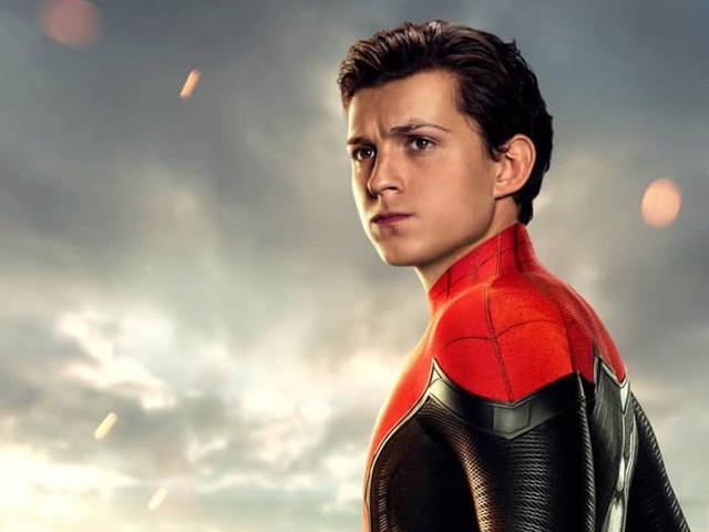 Spider-Man 3: anche il fratello di Tom Holland è stato avvistato sul set! [FOTO]