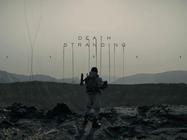 Death Stranding e l'importanza di osare: quanto ce n'è bisogno nel mondo dei videogiochi