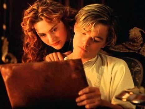 Il Titanic con DiCaprio stasera in tv, un mito tra storia e cinema