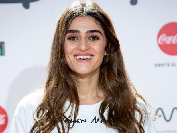 La barriera: trama e cast della serie tv drammatica spagnola