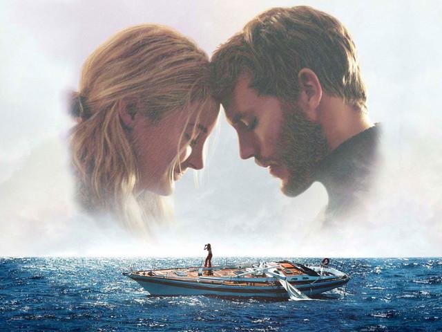 Resta con me, recensione, giudizio, trama e trailer del film