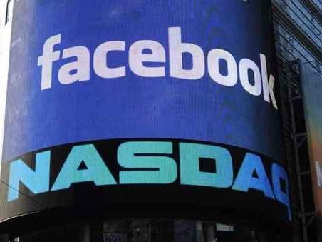 Facebook, il fisco italiano si aspetta almeno 100 milioni l?anno