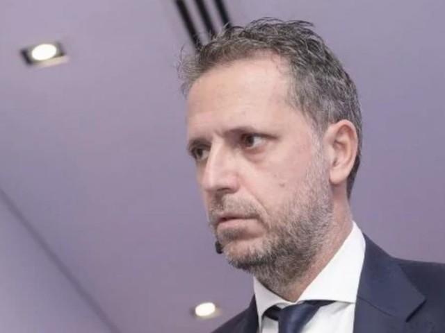 Paratici sarebbe pronto a costruire Juve senza Pjanic: 3 possibili colpi, tra questi Pogba