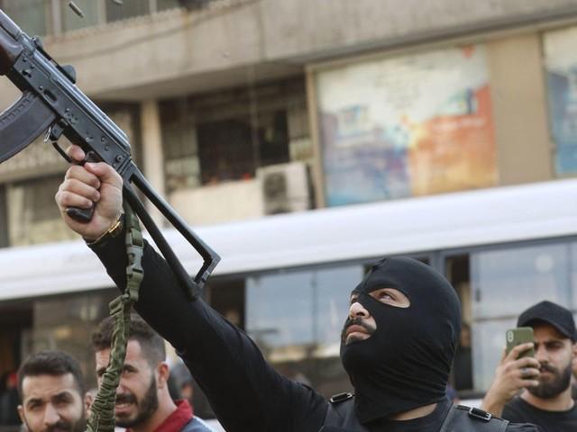 Fallita l'intimidazione, Hezbollah resta il dominus del Libano