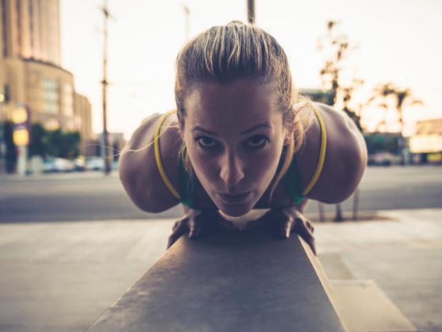 10 consigli da provare subito per ottenere il massimo dal tuo corpo