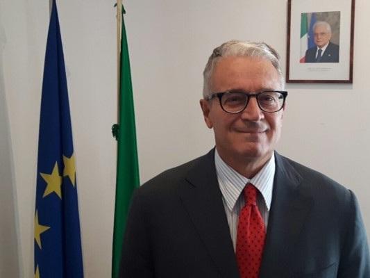 La riforma che cambierebbe il destino della giustizia amministrativa in Italia