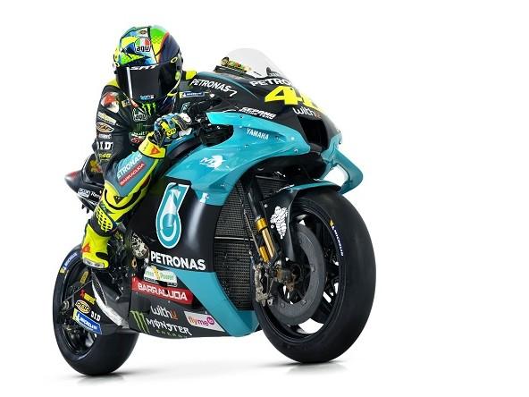 MotoGP | Petronas non gradisce la trattativa VR46-Yamaha