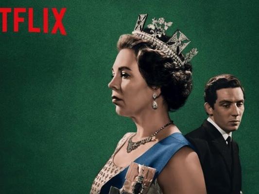 The Crown 3, le location della serie tv di Netflix