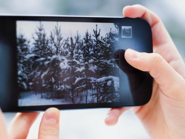Entro fine anno gli smartphone avranno fotocamere da 100 megapixel, parola di Qualcomm