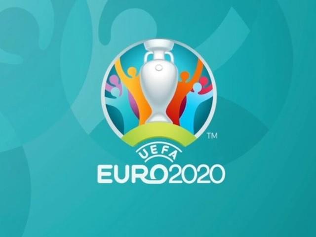 Euro 2020 rinviato? La proposta delle federazioni