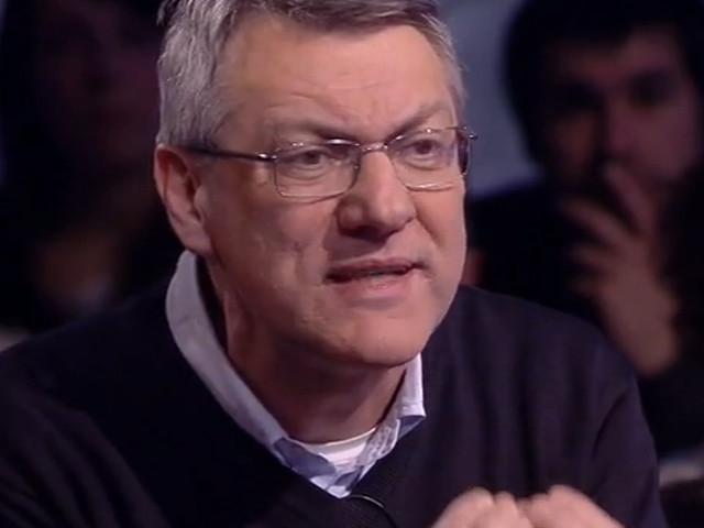 """Lavoro, Landini: """"Licenziano con Whatsapp, ma Salvini e Renzi parlano d'altro"""""""