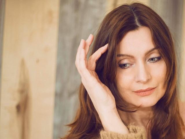 Sabrina Paravicini ha il cancro: il dramma dell'attrice di Un Medico in Famiglia