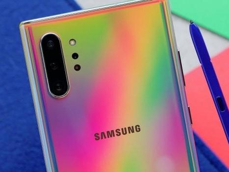 Da oggi 23 agosto ufficiale l'uscita dei Samsung Galaxy Note 10 e Note 10 Plus in Italia: tutti i prezzi