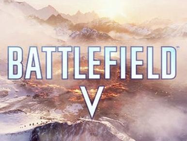 Battlefield V: un video per Firestorm, la battle royale. Uscita fissata per il 25 marzo