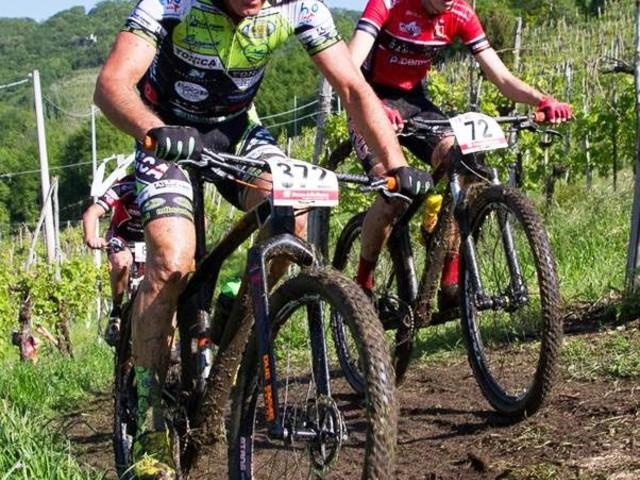 Due vittorie in notturna per Gianfranco Mariuzzo e Michele Feltre