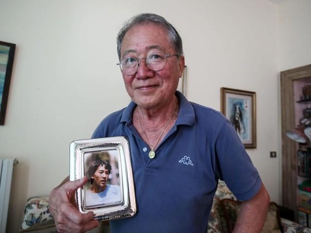 Brescia, muore dopo 31 anni di coma: il ricordo straziante del padre