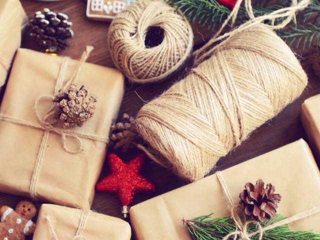 Regali di Natale senza soldi? 10 offerte su Amazon sotto i 10 euro