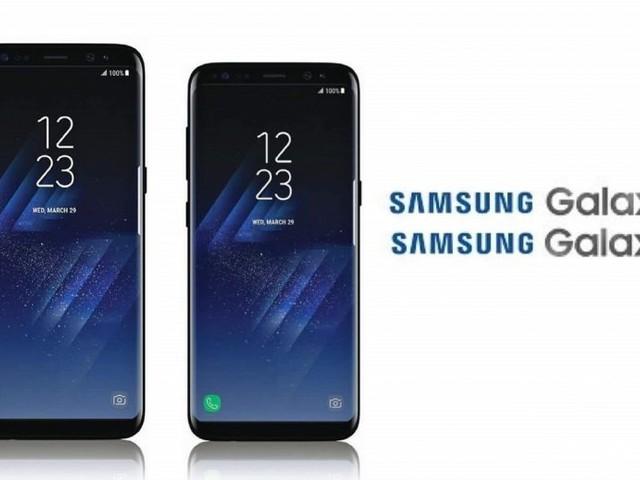 Invecchia bene il Samsung Galaxy S8, addirittura con patch di aprile