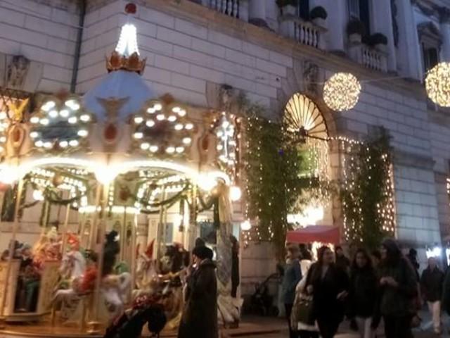 Appuntamenti centro storico e quartieri di Vicenza: guida weekend fino al 21 dicembre