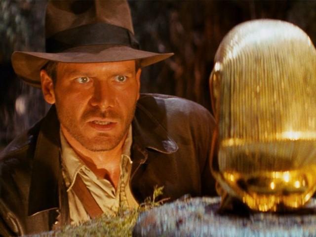 Indiana Jones 5: Harrison Ford ha annunciato quando inizieranno le riprese
