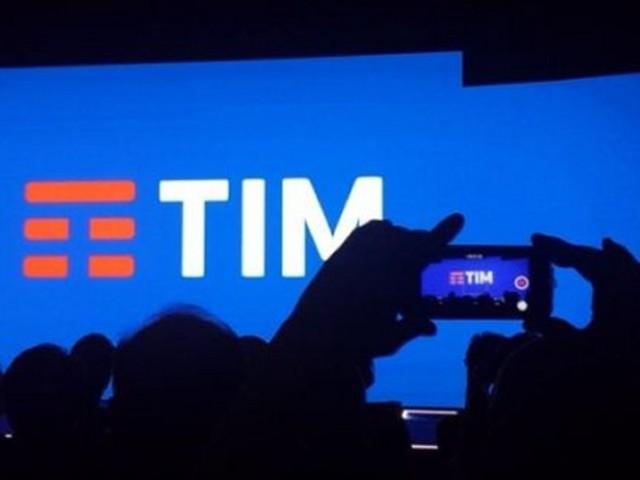 TIM presenta la rete 5G, le sperimentazioni cominciano a Torino