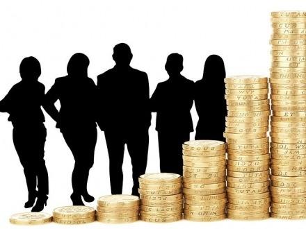 Responsabilità degli amministratori: presupposti per l'azione di risarcimento.