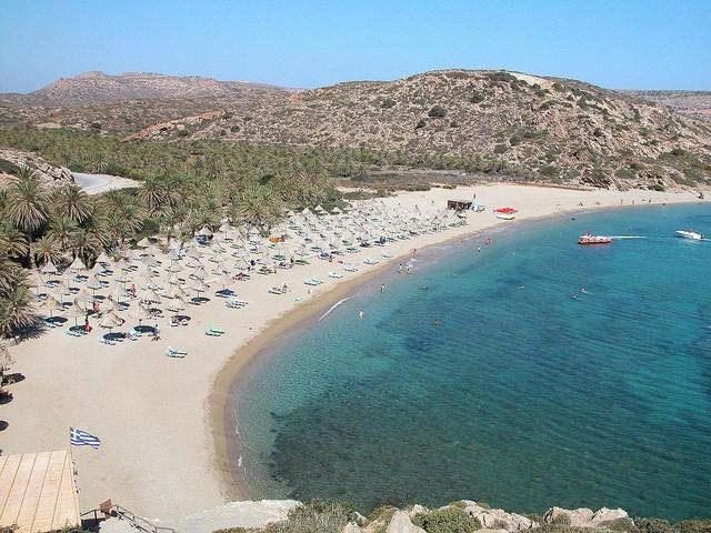 Isole della Grecia, l'elenco: quale scegliere per l'estate 2019